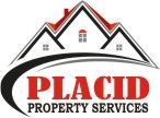 Listings by Placid Property Services