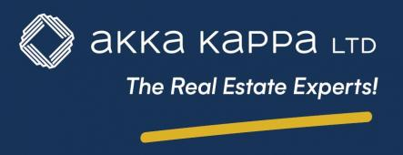 Listings by Akka Kappa Property Solutions Ltd