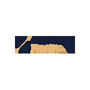 Listings by EARLBEAM REALTY