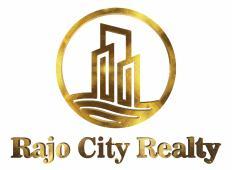Listings by Rajo City Realty