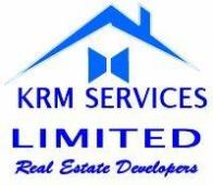 KRM SERVICES LTD
