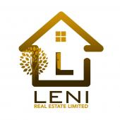 Listings by LENI Real Estate Limited