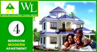 Listings by Wiselink Investment Ghana Limited