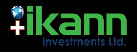 Listings by Ikann Investment Ltd