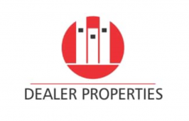 Listings by Dealer Properties