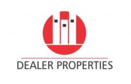 Dealer Properties