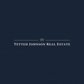 Listings by Tetteh Johnson