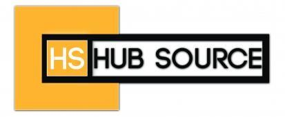 Listings by Hub Source