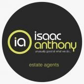 Listings by Isaac Anthony Online