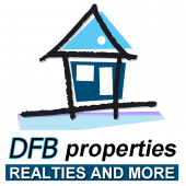 Listings by DFB Properties®