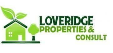 Listings by Loveridge Properties and Consult