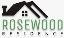 Listings by Rosewood Residence Ltd