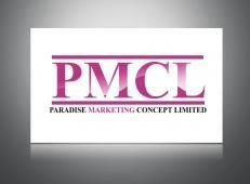 Listings by  PARADISE MARKETING CONCEPT