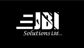 Listings by JBI Solutions Limited
