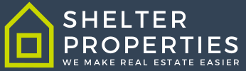 Shelter Properties Ltd