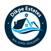Listings by Dikpe Estates