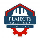 Listings by Plajects Solutions Ltd