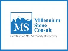 Listings by Millennium Stone Consult