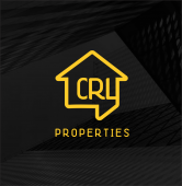 Listings by C.R.L Properties