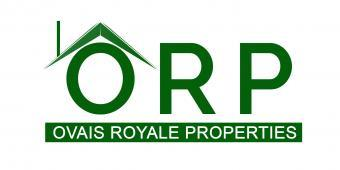 Listings by ovais Royals Sheltes
