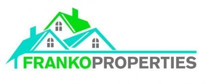 Listings by FRANKO PROPERTIES