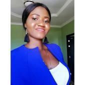 Listings by Vivian Owusu