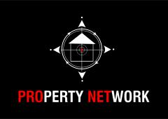 Listings by PROPERTY NETWORK GHANA LIMITED