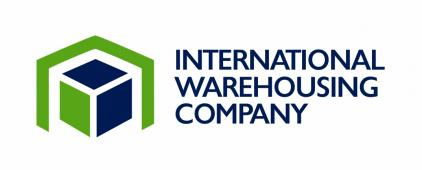 Listings by INTERNATIONAL WAREHOUSING COMPANY