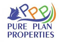 Listings by Pure Plan properties