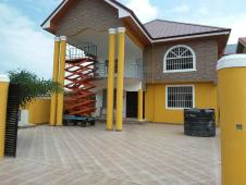 Listings by Top City Real Estate Ghana