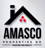 Listings by Amasco Property Gh