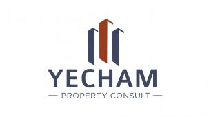 Listings by Yecham Property Consult