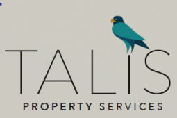 Listings by Talis Property Services