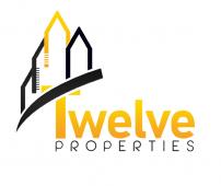 Listings by Twelve Properties