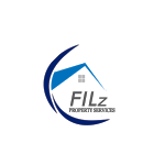 Listings by FILZ PROPERTY SERVICES