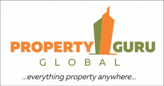 Listings by Property Guru Global Limited