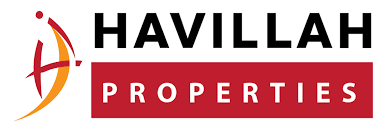 Listings by Havillah Properties