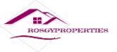 Rosgy Properties Ltd