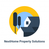 Listings by NextHome Property Solutions