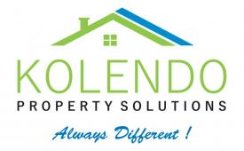 Listings by Kolendo Property Solutions