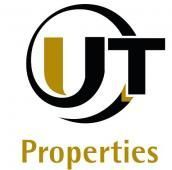 Listings by UT PROPERTIES LIMITED