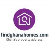 Listings by FindGhanahomes.com