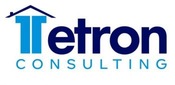Listings by Tetron Consulting