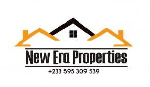 Listings by New Era Properties