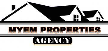 Listings by Myem Properties Agency