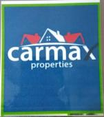 Listings by CARMAX PROPERTIES
