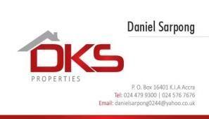 Listings by DKS Properties
