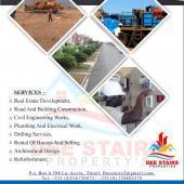 Listings by DEE STAIRS PROPERTIES