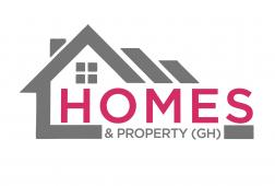 Listings by GH HOMES & PROPERTY