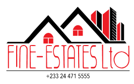Listings by Fine Estate Limited
